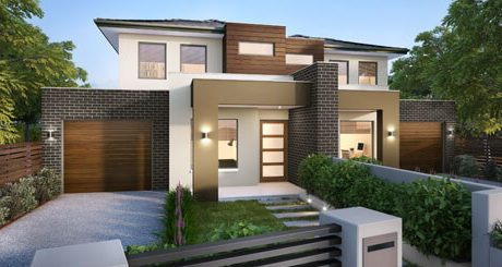 Duplex Bentleigh East