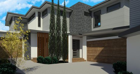 4-Worrell-St-Nunawading-back-units